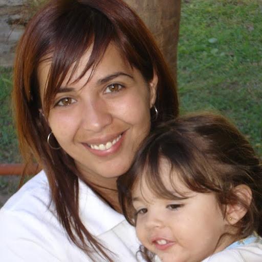 Gloria Antone