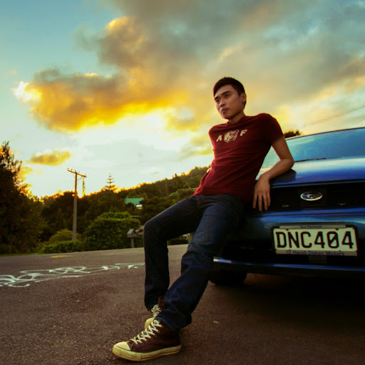 Terry Li Photo 32