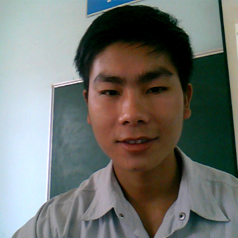 Ngan Ly Photo 19
