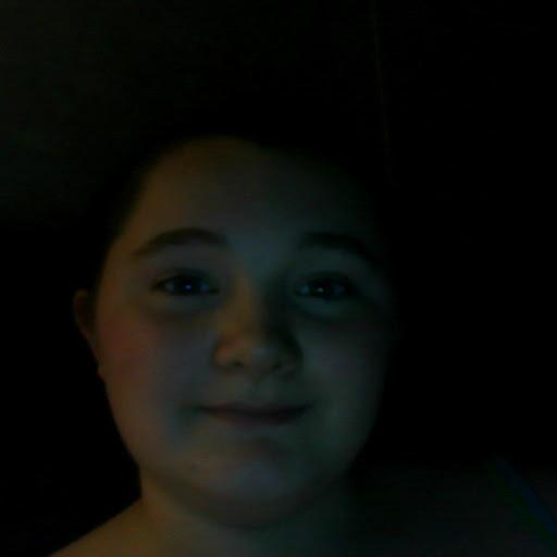 Amanda Holcomb