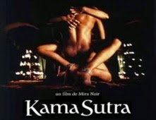 فيلم Kama Sutra - A Tale Of Love
