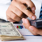 Managing Cash Flow for Your Business post image