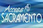 Access Sacremento