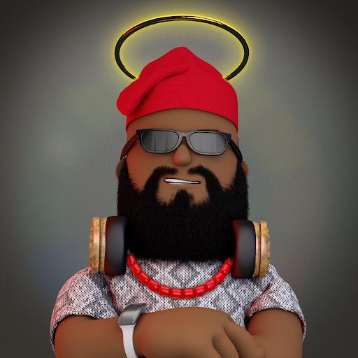 Oluwafemi Akingbola