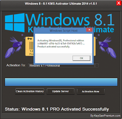 download windows 8 activator rar