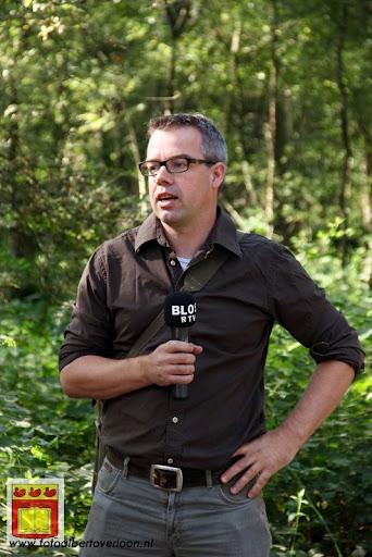 excursie in bossen  van overloon 18-08-2012 (5).JPG