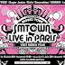 """จัดเต็ม คลิปคอนเสิร์ต """"SMTOWN Live in Paris"""""""