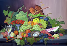 https://sites.google.com/a/parfonova.com/home/shop-online/sold-paintings/still-life-with-nest
