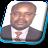 Mfon Etuk avatar image