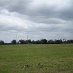 Seaforth Oval (4455)