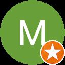 Mickael MOTTIER