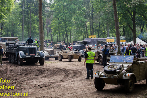 Militracks overloon 2014 (47).jpg
