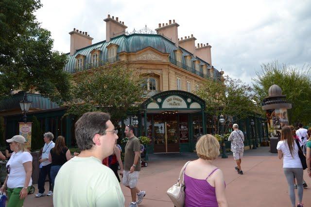Trip report voyage 1996 et Wdw Orlando 10/2011 - Page 5 DSC_0772