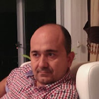 Mehmet Tahir Kocakurt