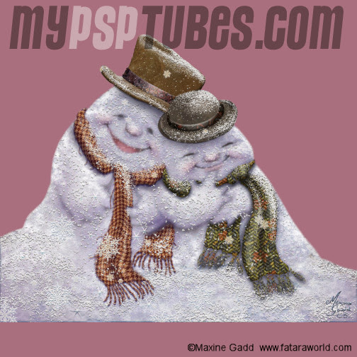psp5211-SCGadd-LaughingSnowmen.jpg