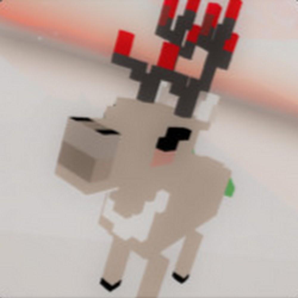 Jufyy avatar