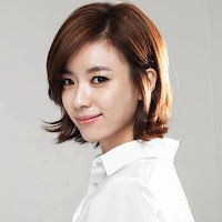 han hyo joo contact information