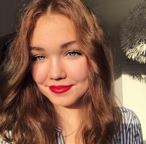 Elisa Tobias