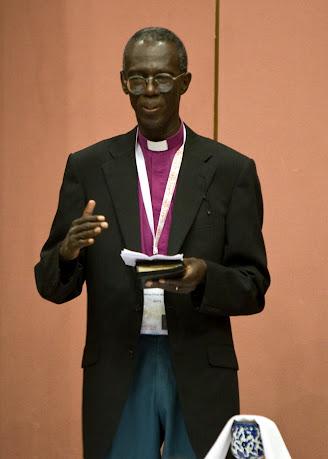Eliud wabukala homosexuality statistics