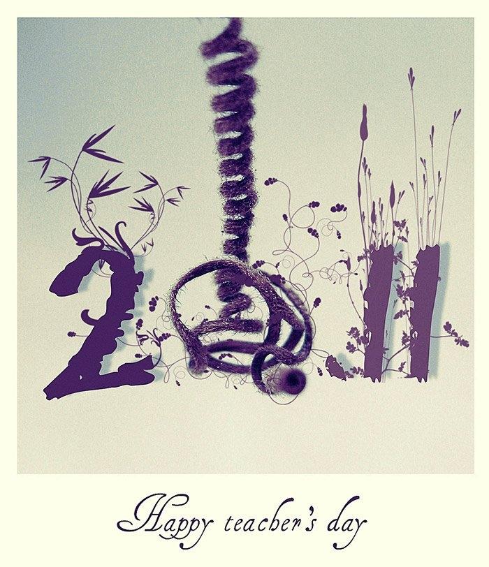 Trọn bộ ảnh thiệp chúc mừng 20-11 đẹp, ý nghĩa nhất