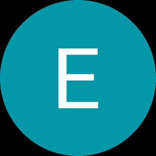 Esther Ejedenawe