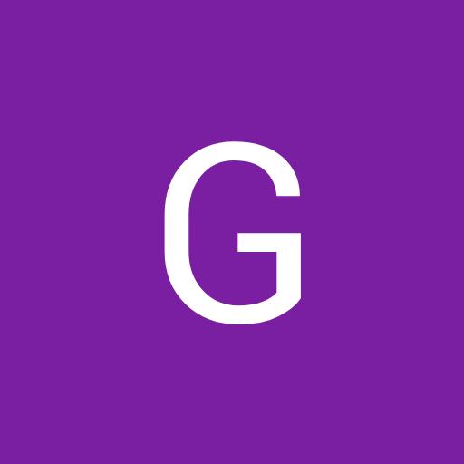 Gurv Bajaj's avatar