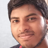 Srinivas Chaithanya's avatar