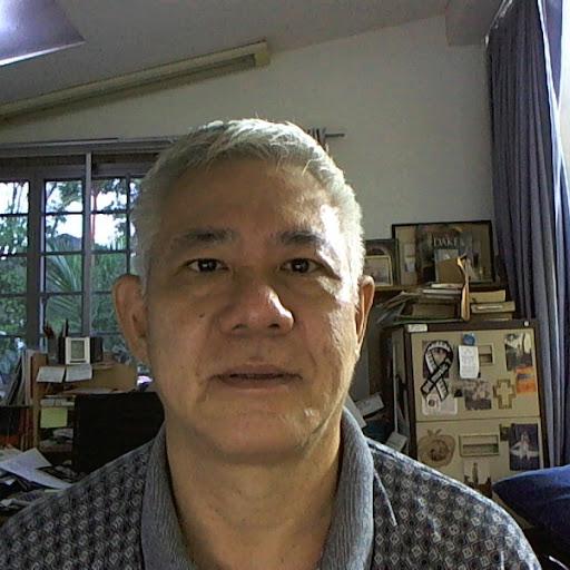 Yee Wang