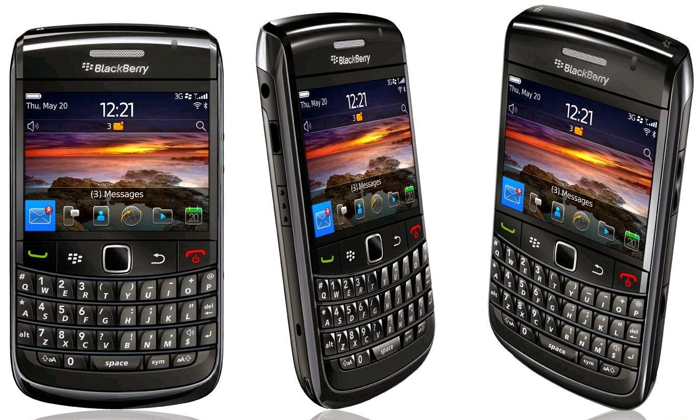 harga hp blackberry terbaru juli 2014