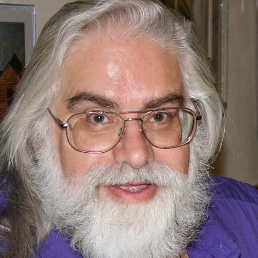 Stephen Lange