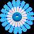 Nokuthula Mpofu avatar image