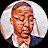 DM Sammons avatar image