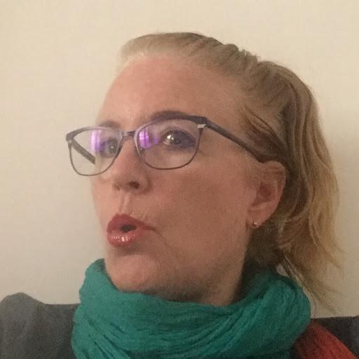 Ann Richter