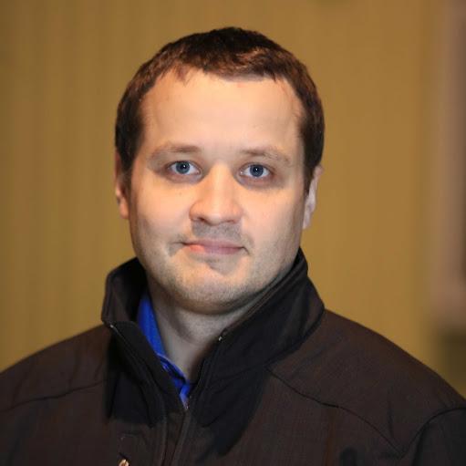 Андрей Алампиев