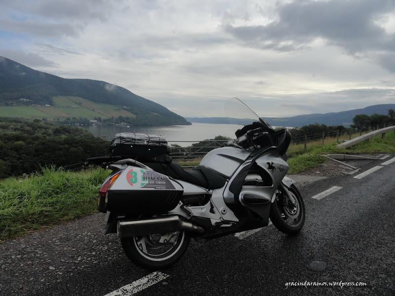 - Passeando até à Escócia! - Página 16 DSC04318