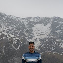 Anirudh Modi: 6m ago, 18 posts (1%)