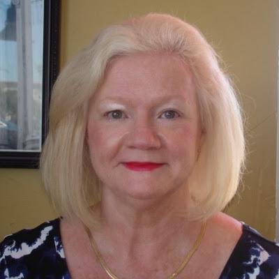 Sandra Bryant net worth