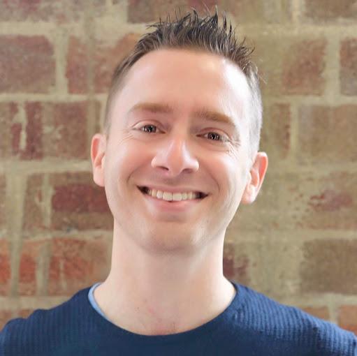 Adam Schuck