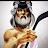 Phil Duhey avatar image