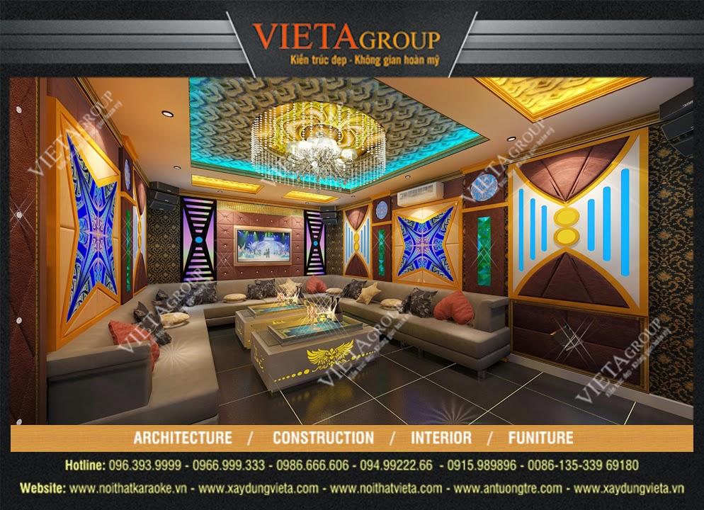 Thiet Ke Phong Karaoke Karaoke Amigo%2B%285%29