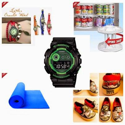 mum finds, tips + tricks, online shopping, online deals, Christmas gift ideas, gift ideas