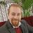 Martin Noutch avatar image