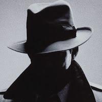 Podlec-Udalec avatar