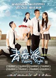 Young Style - Thời Thanh Xuân