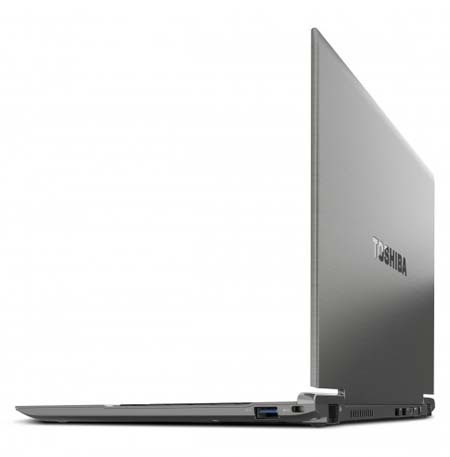 Toshiba%2520Satellite%2520U845%25201 Toshiba Satellite U845 Ultrabook Review, Specs, and Release Date