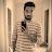 Abhinav Reddy avatar image