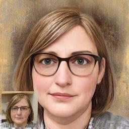 Tammy Whitlock