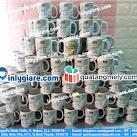 In ly sứ ở quận Phú Nhuận,in ly sứ, In Ly Sứ Giá Rẻ tphcm, in hình lên ly sứ thường, ly in hình,in ly sứ, in ly tphcm, ly sứ in hình,in hình ly sứ,in ly lấy liền,in ảnh lên cốc