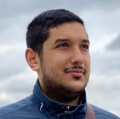 Hichem Ben Kaab