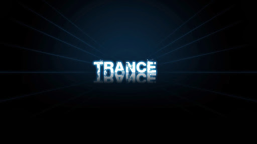 text-simple-trance-music-1152x2048.jpg